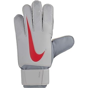 Nike Men Match Goalkeeper Gloves  Amazon.co.uk  Sports   Outdoors f55259ba62