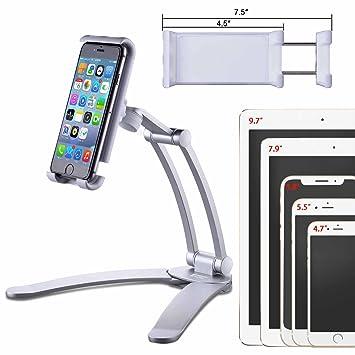 Tendak Tablet Stand ipand Stand Soporte de Tableta Cocina iPad ...