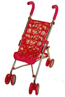 silla muñeca ruedas giratorias