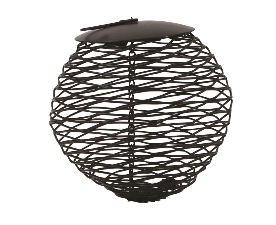 Heath Outdoor Products 20143 Birdie Ball Bird Feeder