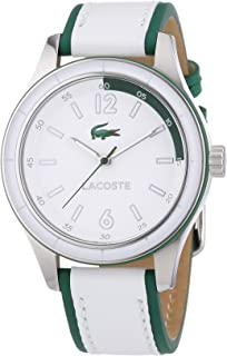Lacoste Sydney 2000829 Wristwatch for women very sporty