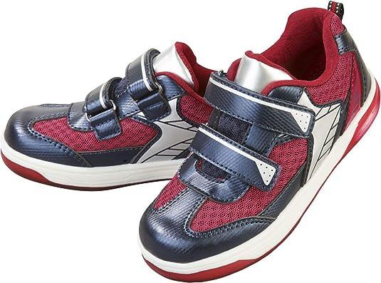 lupilu® Kinder Jungen Mädchen Blinkschuhe LED Schuhe Sneaker