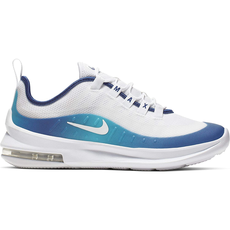 3e50040e Amazon.com | Nike Kids Air Max Axis RF Shoe | Running