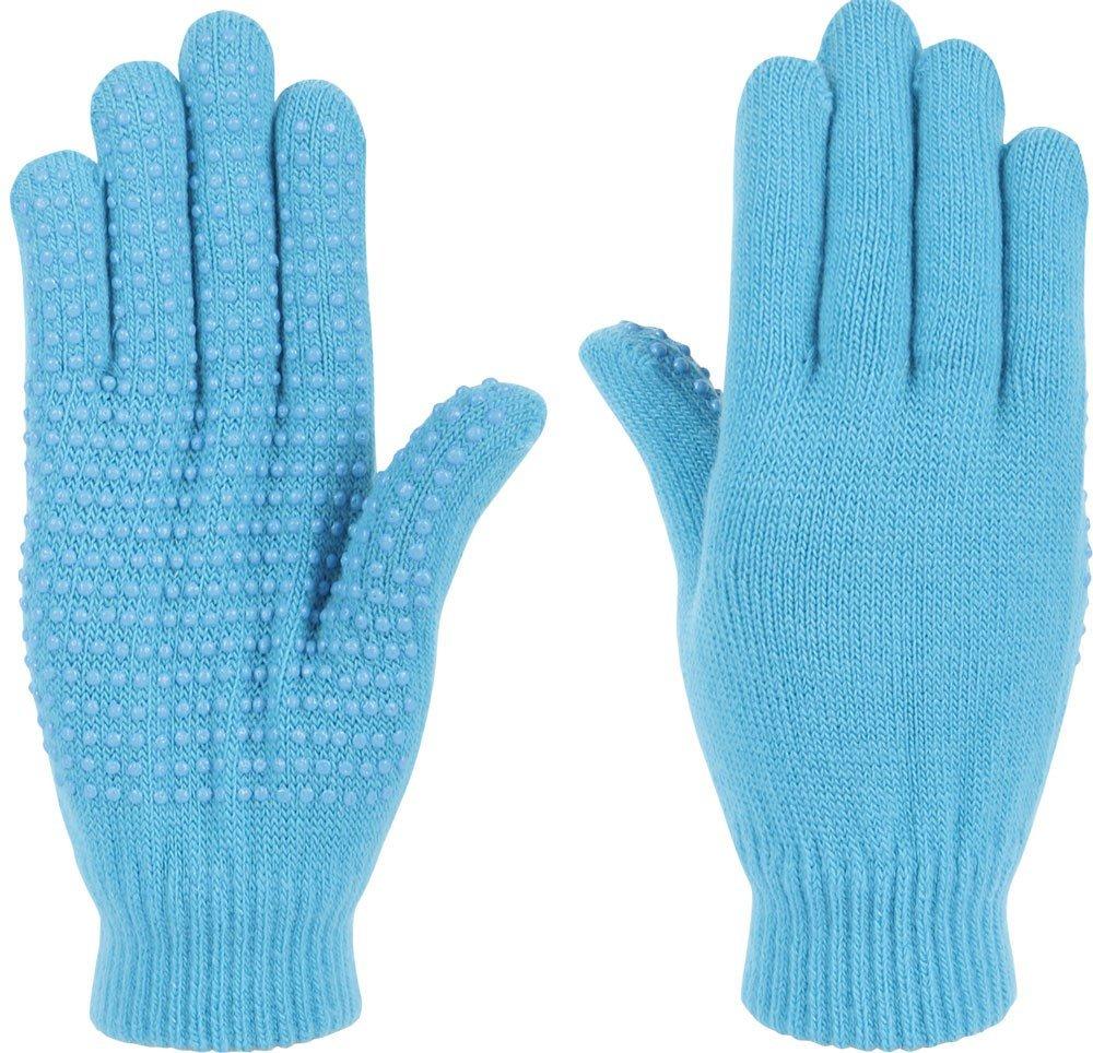 Harry's Horse Damen Magic Gloves Bt/6pr-Dames Marine Harry' s Horse 38400004