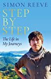 Step By Step: The Sunday Times Bestseller