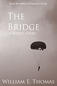 The Bridge: A short story