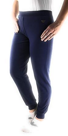 ce83dcfb5ade Emporio Armani - Pantalon - Femme  Amazon.fr  Vêtements et accessoires