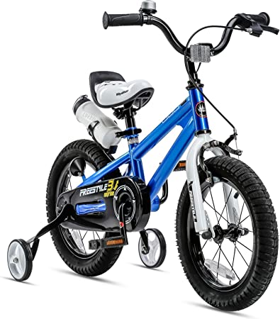 "BLACK WHITE and RED Design NEW MOTOBIKE KIDS Bike CHAIN GUARD for 12/"" WHEELS"