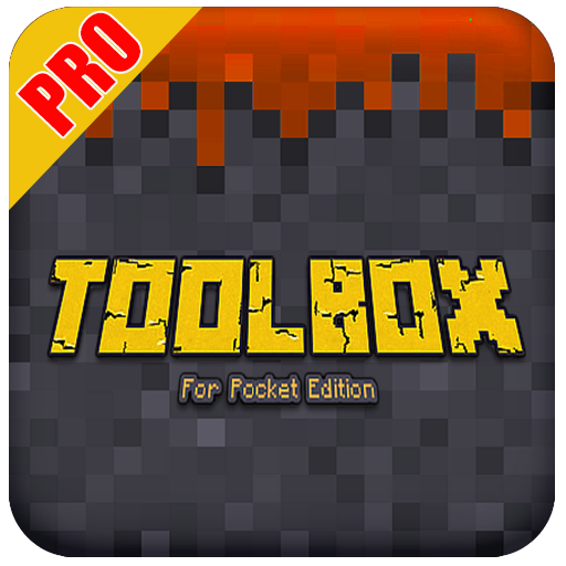 toolbox-mod-for-kindle