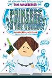 Princess Labelmaker to the Rescue! (Origami Yoda series Book 5)