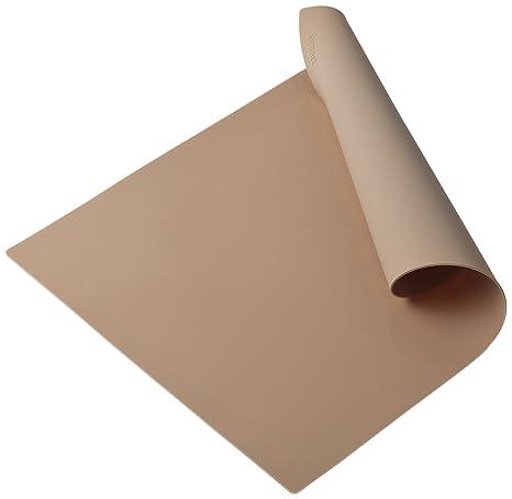 Lamart Bandeja de Silicona para Horno, 60 x 40 cm