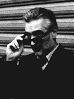 Laurent Bettoni