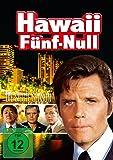 Hawaii Fünf-Null - Season 7 [6 DVDs]