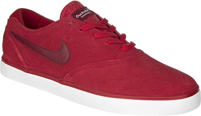 Zoom Erick Koston 2 LR Skate Shoe