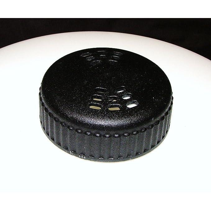 Amazon.com: Microondas olla de presión para cocinar al vapor ...