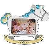 LADONNA 婴儿相框 MB72 小马