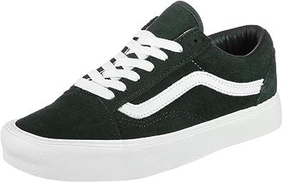 """Schuhe Vans """"Old Skool"""" Lite"""