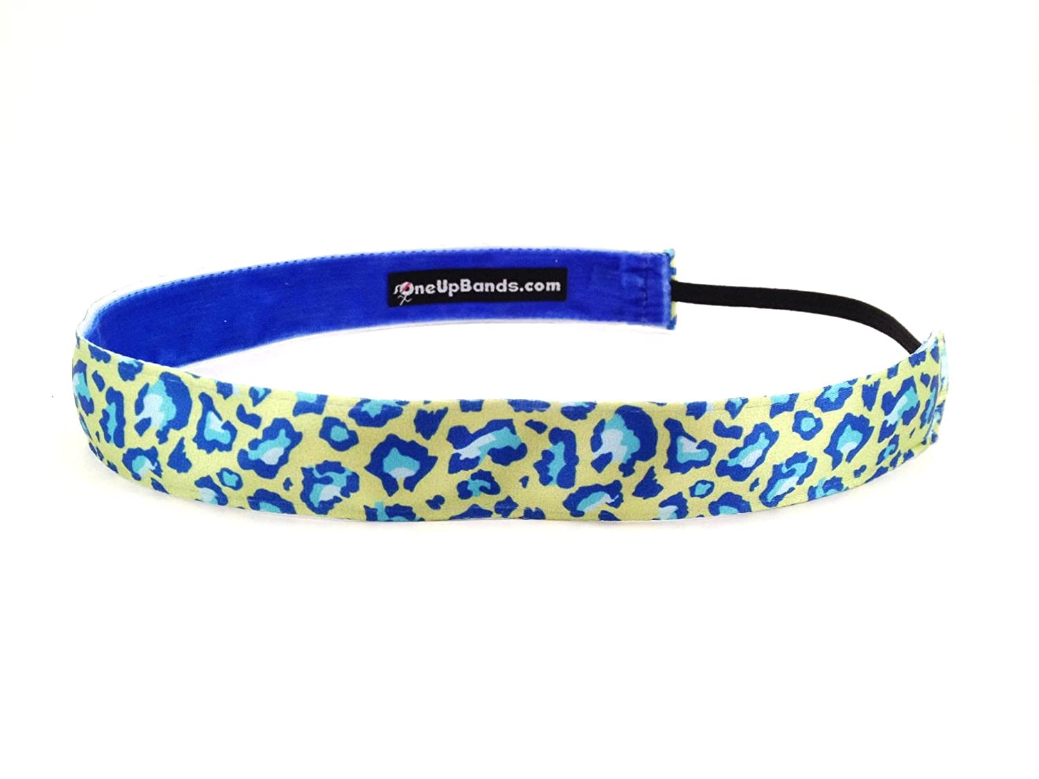 One Up Bands Women's...
