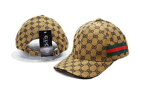 Sombrero de Snapback de moda Sombrero de Hip-Hop Gorra de béisbol ...
