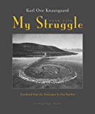 My Struggle: Book 5: Some Rain Must Fall