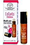 Elixirs & co Enfants Roll-On 0,01 L