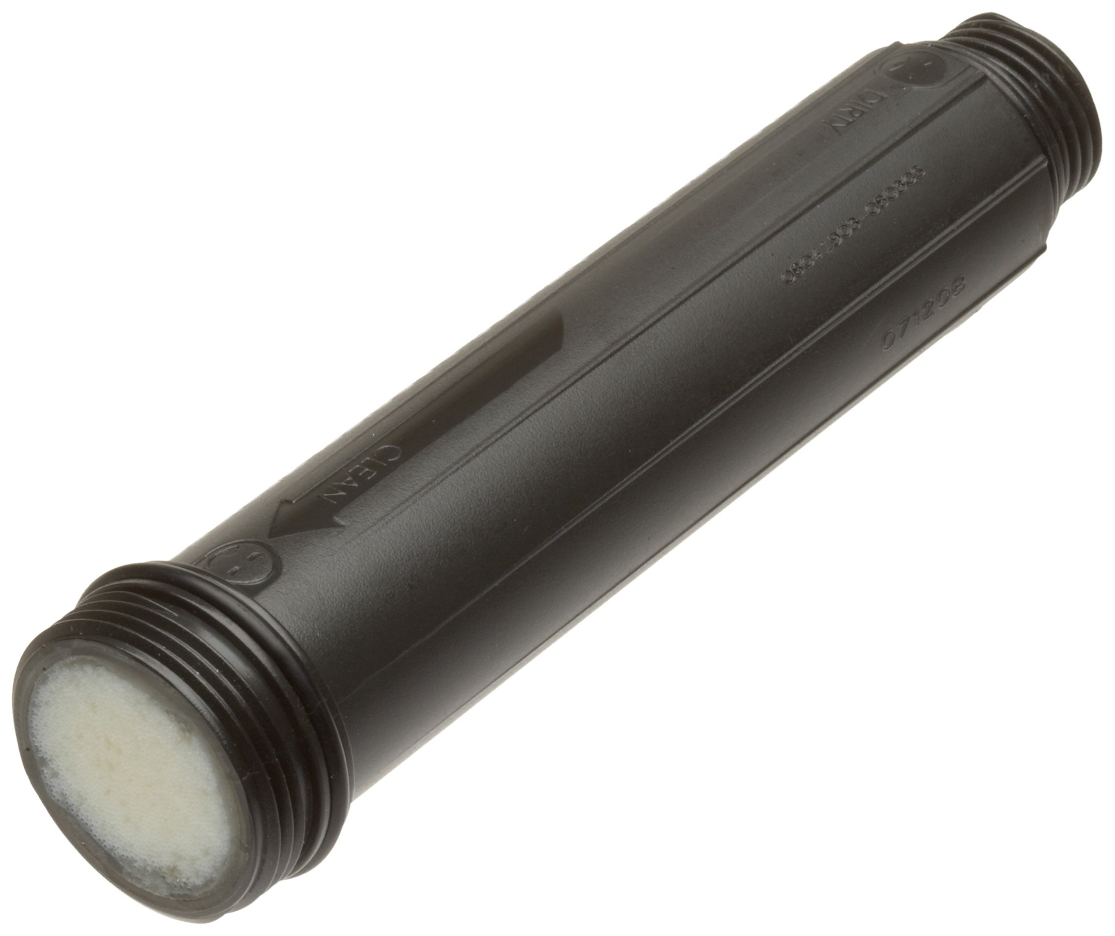 MSR HyperFlow Microfilter Water Filter Replacement Cartridge by MSR