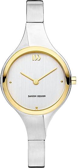 Reloj Danish Designs para Mujer DZ120640