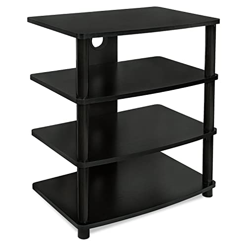 Furniture For Tv Components: Small Stereo Cabinet: Amazon.com