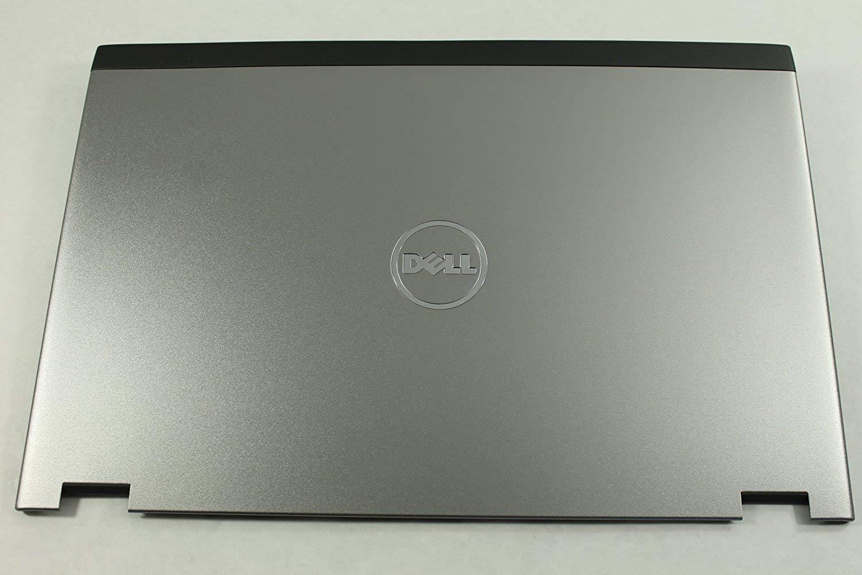 New Genuine Dell Vostro 3360 LCD Back Cover 1KCC3 01KCC3