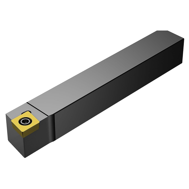 Short Holder for Holding System Sandvik Coromant QS-SCACR0808C06 CoroTurn 107 QS Shank Tool for General Turning