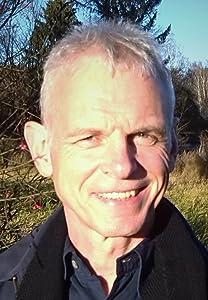 Bernhard Kleinschmidt
