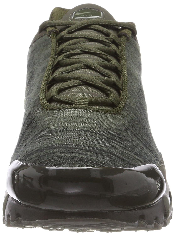 more photos a20b4 2c03e Nike Air Max Plus JCRD, Chaussures de Gymnastique Homme  Amazon.fr   Chaussures et Sacs