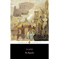 The Republic (Penguin Classics)