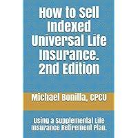 Amazon Best Sellers: Best Life Insurance