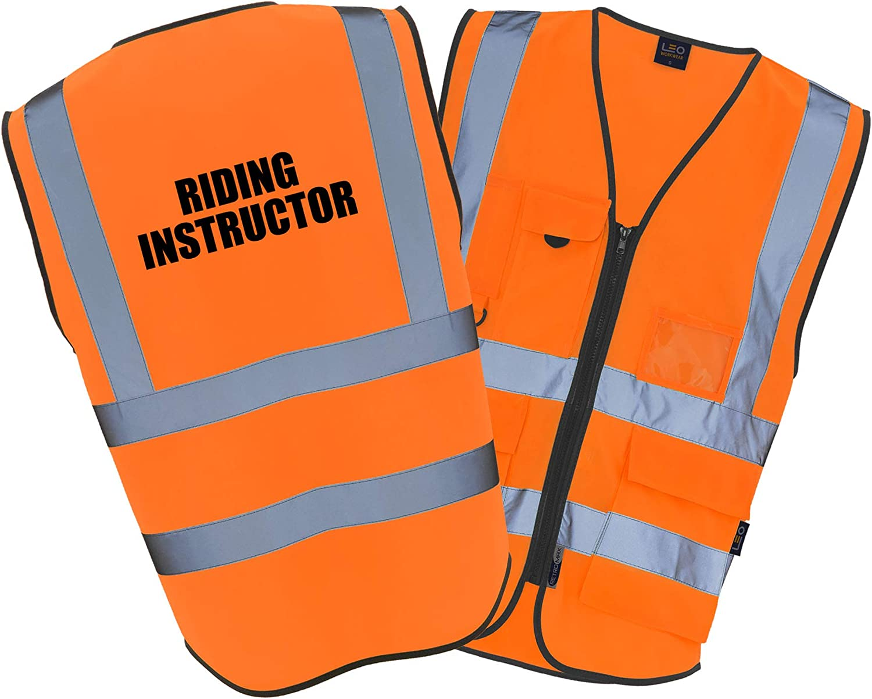 Orange GO//RT Regular Size: 2X-Large Portwest RT22ORRXXL Series RT22 Hi-Vis Short Sleeved Polo