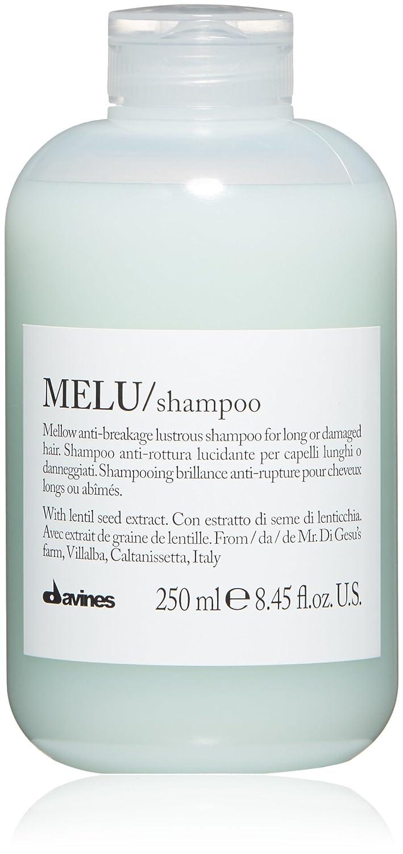 Davines Essential Haircare MELU / Shampoo 250ml 8004608246206
