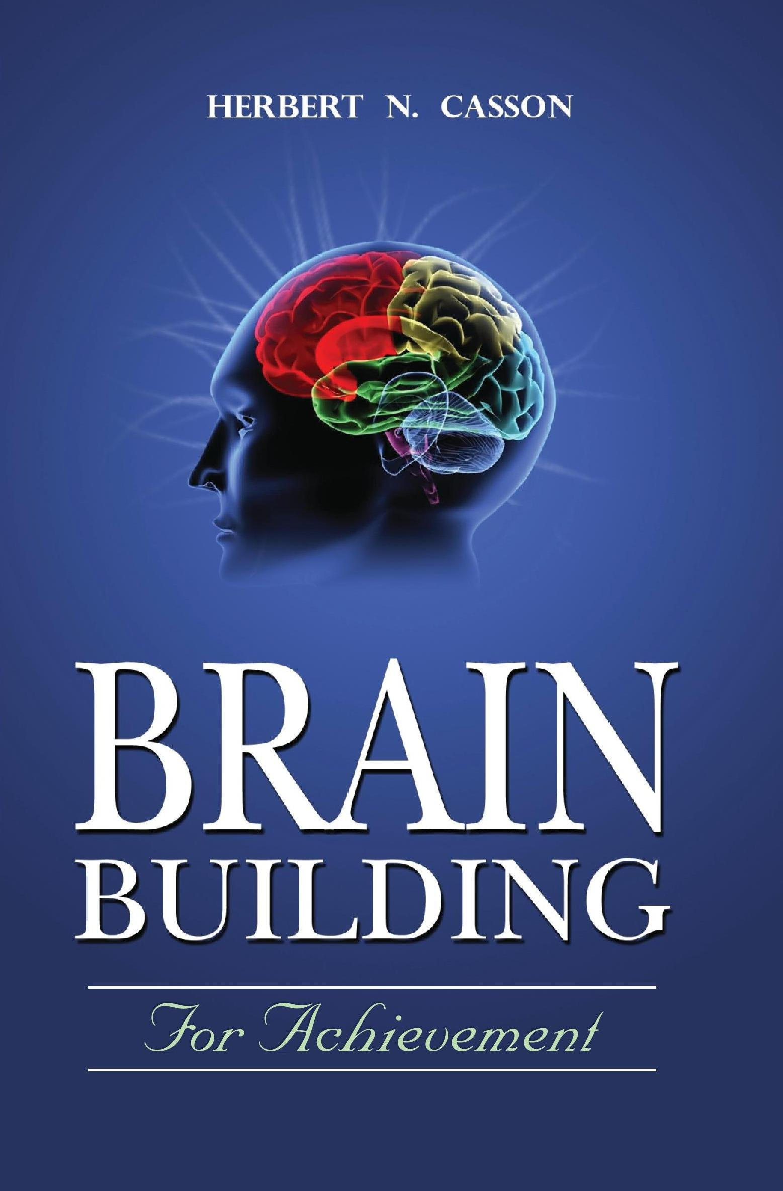 Brain Building for Achievement (B073M5B8HY) Amazon Price History, Amazon Price Tracker