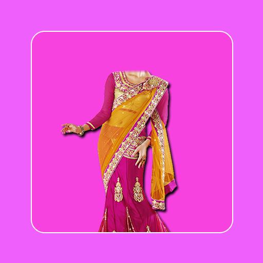 Saree Designs pro