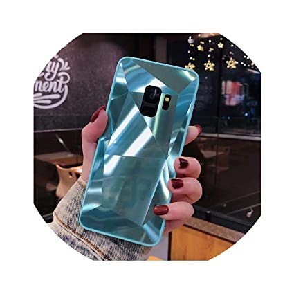 Amazon.com: Case for Samsung Galaxy Note 8 9 A10 A30 A50 A70 ...