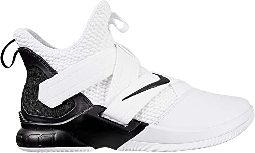 new arrival e7b48 e6185 Amazon.com: Nike Zoom Lebron Soldier XII TB Basketball Shoes ...