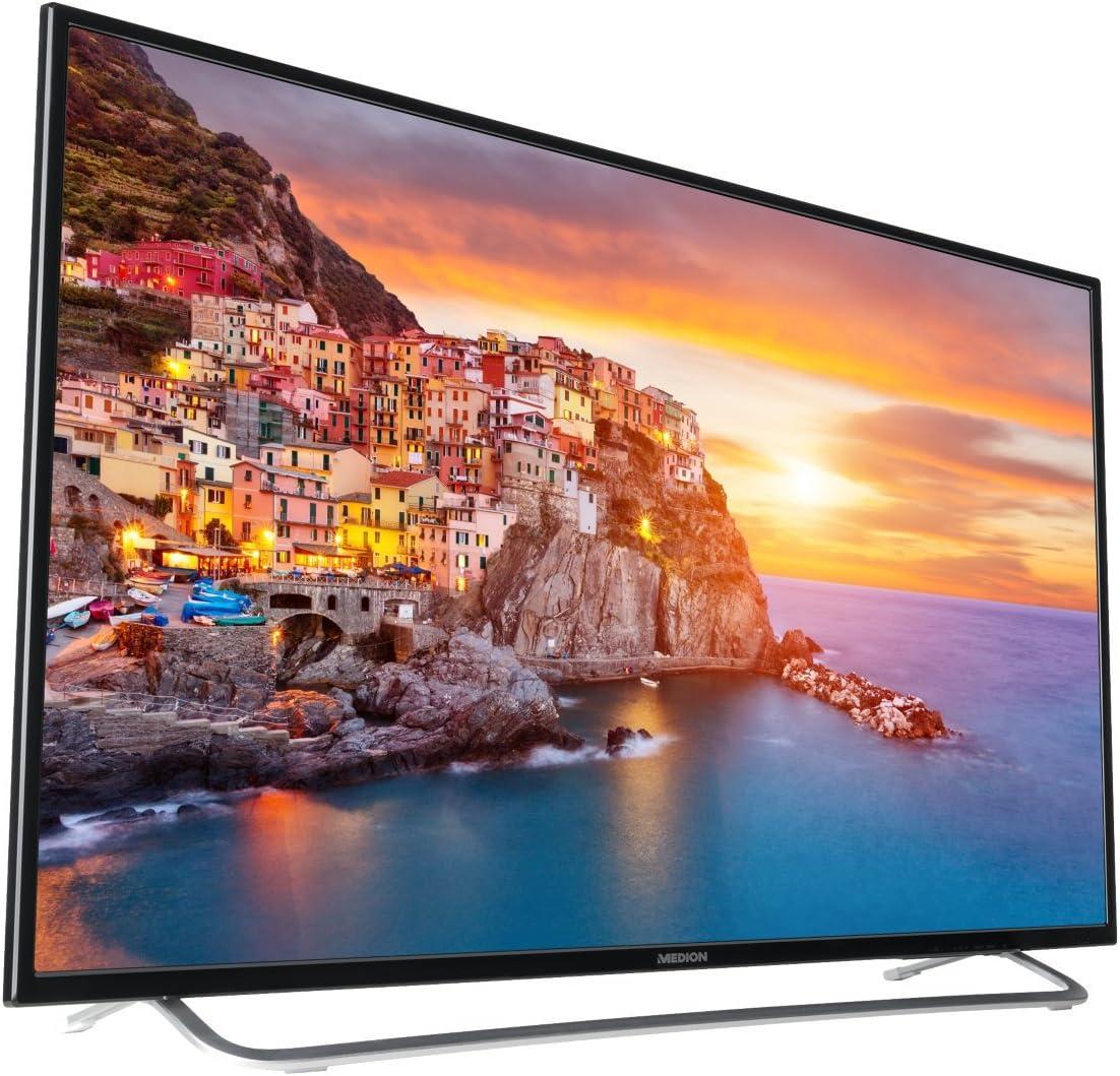 MEDION LIFE Televisor: Amazon.es: Electrónica