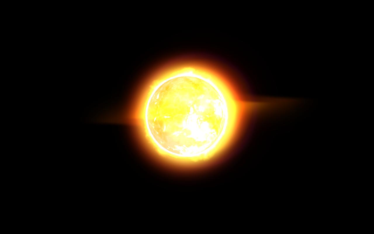 Amazon.com: Hot Sun 3D Live Wallpaper Free: Appstore for ...