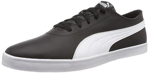 Buy Puma Unisex's Urban SL Sneakers at