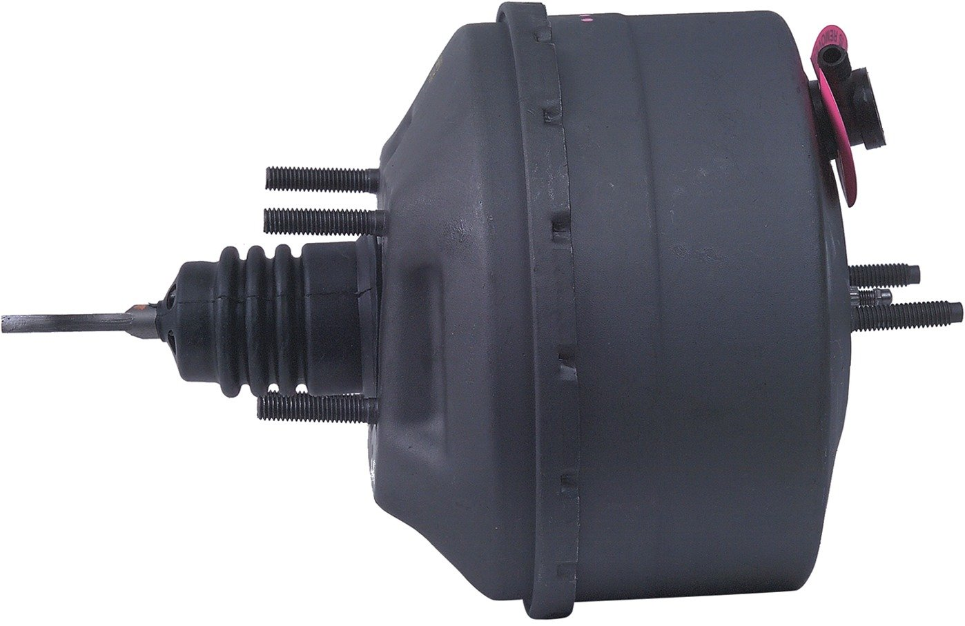 Cardone 54-73155 Remanufactured Power Brake Booster A1 Cardone