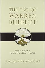 The Tao of Warren Buffett Paperback