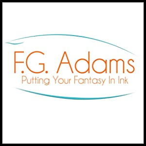 F. G. Adams