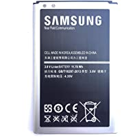 Generic Replacement Internal Battery for Samsung (Note 3)