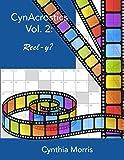 CynAcrostics Volume 2: Reel-y?