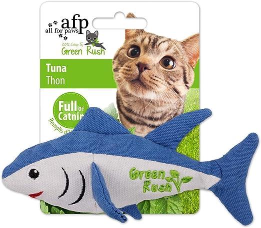Pack de ahorro XXL Bag It Up bolsa para areneros grandes para gatos, 36 bolsas con juguetes gratis.: Amazon.es: Bricolaje y herramientas