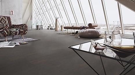 Maestro nadura design del pavimento nb 400 metallic ruggine 6483